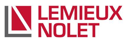 https://www.lemieuxnolet.ca/