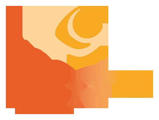 https://www.yogami.ca/