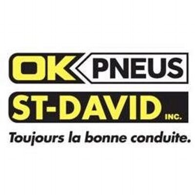 https://www.oktire.com/stores/ok-pneus-levis-st-david/